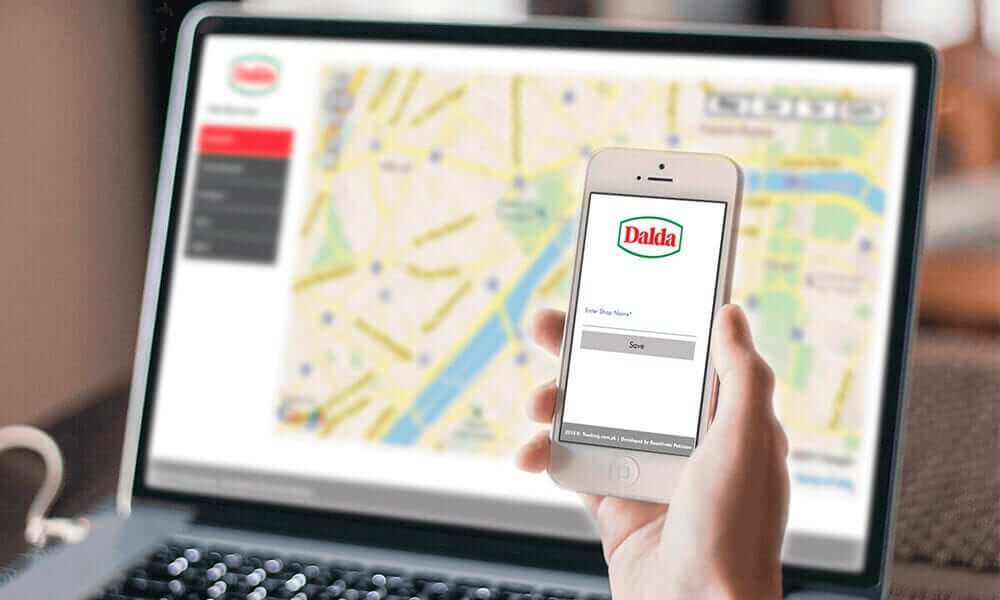 Geotagging and Geofencing Geotagging Service Geofencing